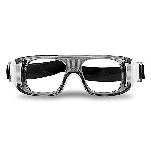 Gafas Protectoras Deporte marca Explopur