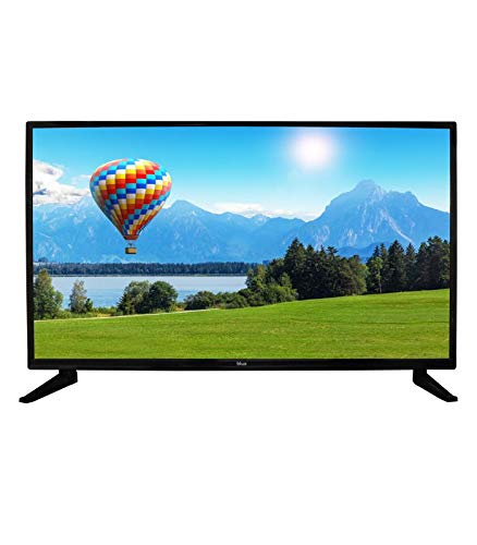 Smart Tv 32 Pulgadas marca BLUX