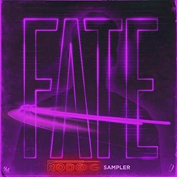 Fate (Sampler)