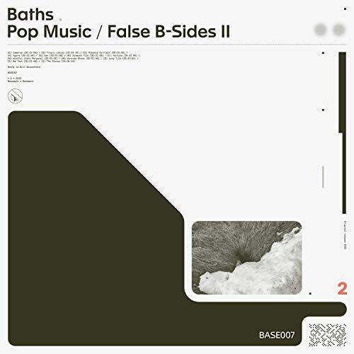 Pop Music / False B-Sides II