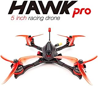 EMAX Hawk Pro FRSKY BNF 5