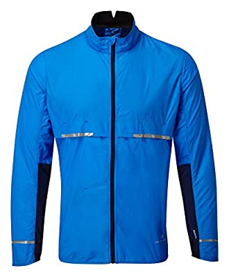 Ronhill Men's Tech Tornado Jacket