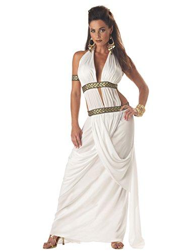 - Sparta Königin Kostüm Kostüm