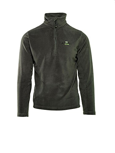 ZOTTA FOREST Tempus Man Fleece-L