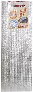 コーナンオリジナル アルミ保温マット70×120cm WL21-2922