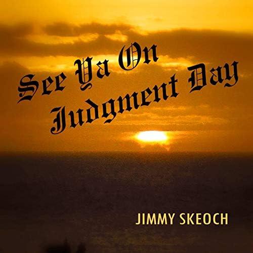 Jimmy Skeoch