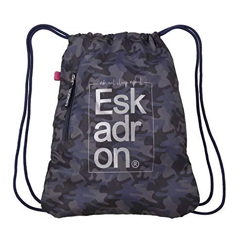 Eskadron Equestrian.Fanatics - Backpack