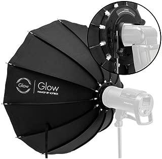 Glow ParaPop 38
