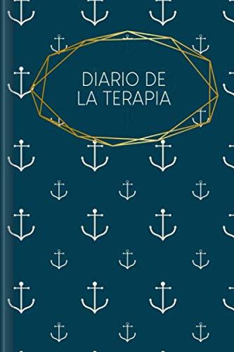 Diario de la Terapia: Para rellenar la reflexión y el resumen de...