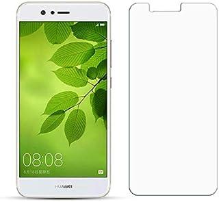 Huawei Nova 2 PLUS Tempered Glass Screen Protector