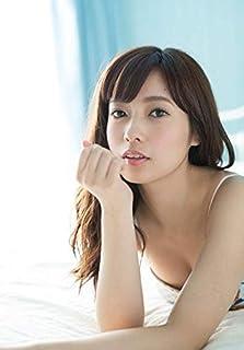 斉藤優里 乃木坂46 Lサイズ写真10枚