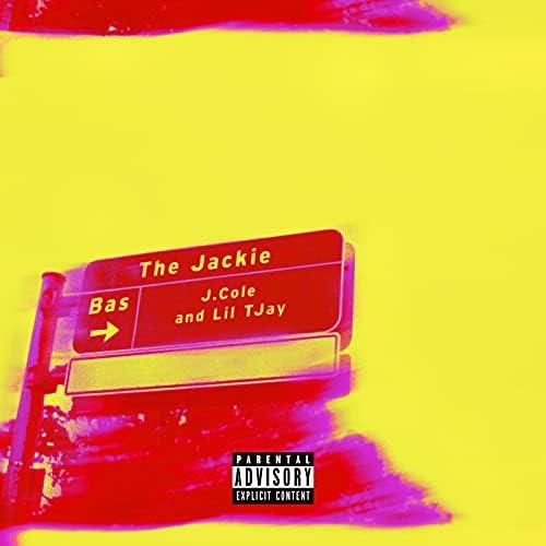 Bas & J. Cole feat. Lil Tjay