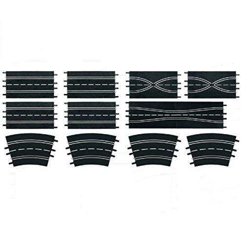 Carrera Slot Accessories-Digital 124 Extension (20026956)