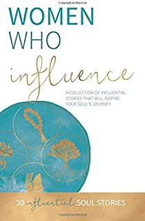 Women Who Influence