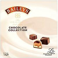Colección de Chocolate Baileys Surtido 138g