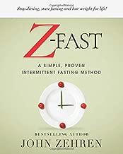 Best fat blast intermittent fasting Reviews