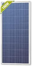 zamp 160 watt solar panel