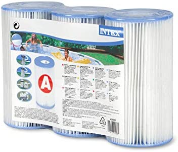 Top 10 Best coleman hot tub w o filter Reviews