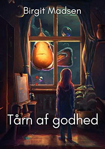 Tårn af godhed (Danish Edition)