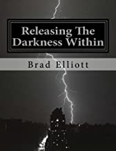 Releasing The Darkness Within: Dark Poetry