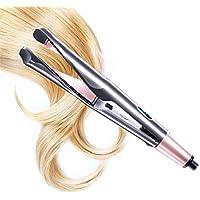 Samto 2 in 1 Tourmaline Ceramic Hair Straightener
