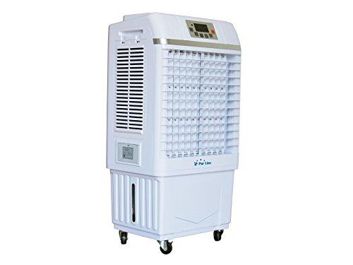 PURLINE Climatizador Evaporativo Gran caudal RAFY 140