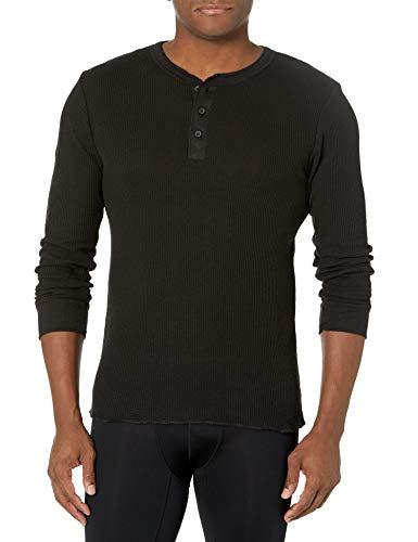 Recopilación de Camisetas térmicas para Hombre los 10 mejores. 7