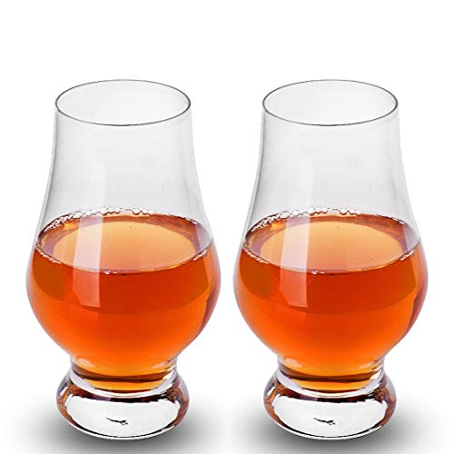 FFFLY Korte steel loodvrij transparant glas rood wijnglas set van 2 sets, gepersonaliseerde bar party modern wijnglas 150ml, wijnglas bedels