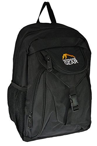 12 litres Petit sac à dos pour homme Tissu imperméable 5 couleurs Unisexe Enfant - - S