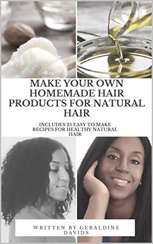 kruidvat afro producten