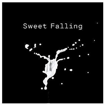 Sweet Falling