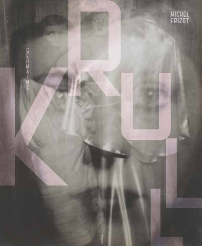 Frizot, M: Germaine Krull