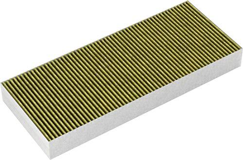 Bosch DWZ1IX1B6 Zubehör für Dunstabzüge / Clean Air Plus Umluftset / für Umluftbetrieb / AntiFisch / AntiPollen