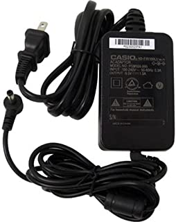 Casio ADE95100LU Power Supply - ADE95100B