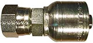 jic female swivel