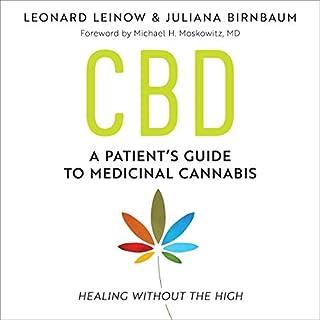 CBD cover art