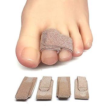 Best toe splint Reviews