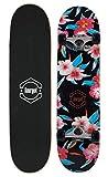 Amrgot Skateboards Pro 31 inches Complete Skateboards (1)