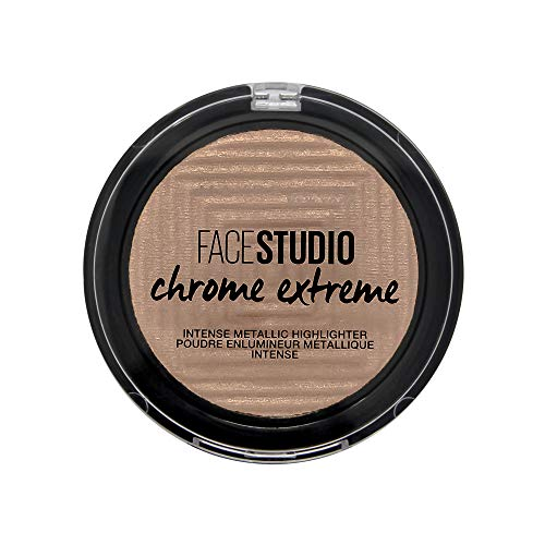 FS Chrome Extreme