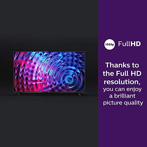 Philips 32PFS5803/12