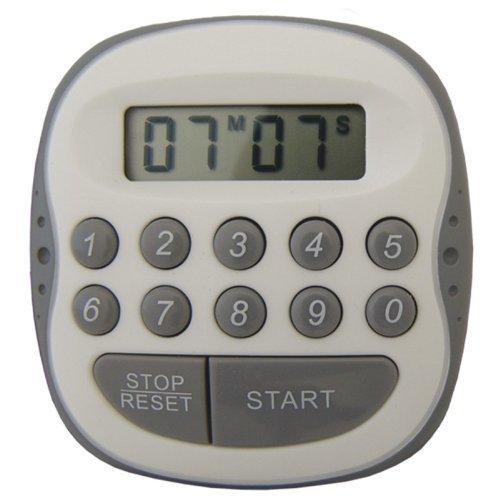 Dmi - Minuterie Électronique
