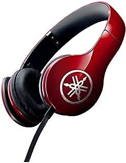 Yamaha HPH PRO300 耳机