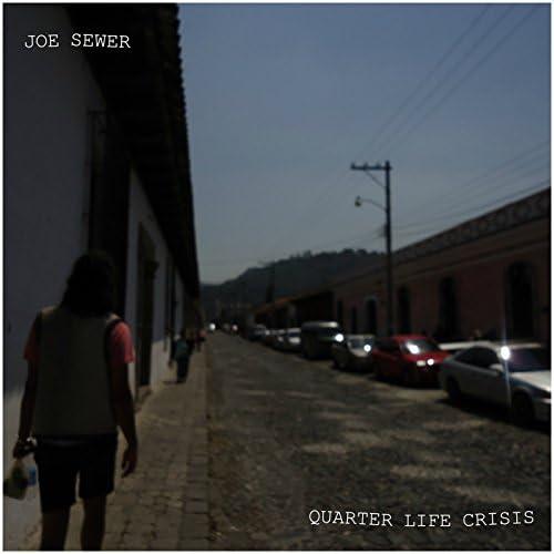 Joe Sewer