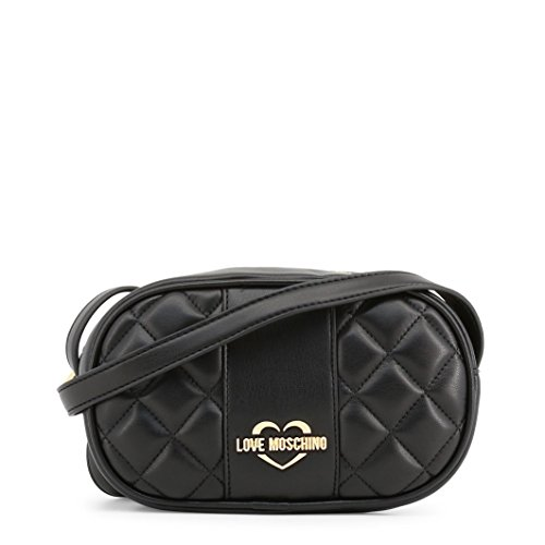 Love Moschino - JC4005PP16LA