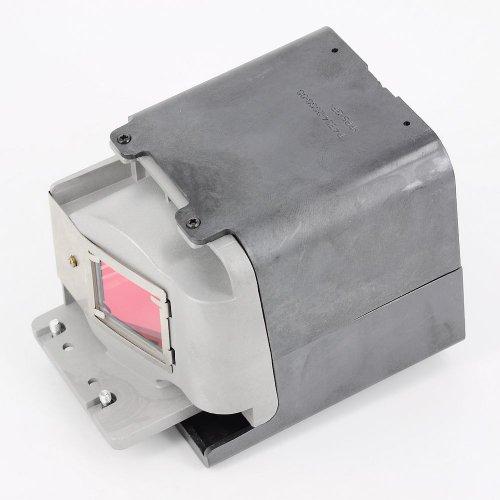 EU-ELE 5J.J3S05.001 - Módulo de lámpara de repuesto compatible con carcasa para...