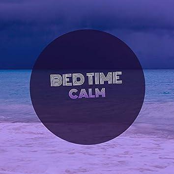 # 1 Album: Bed Time Calm