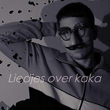 Liedjes Over Kaka