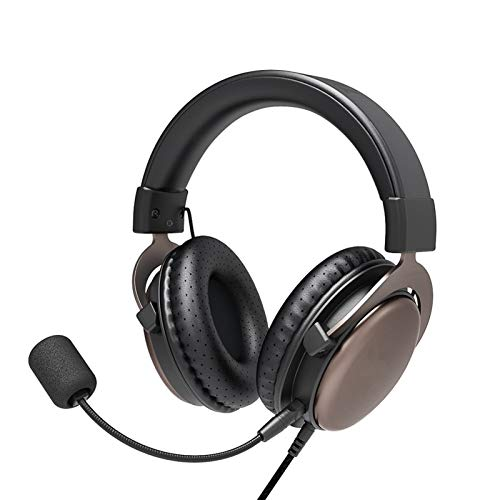 chaonong Headset