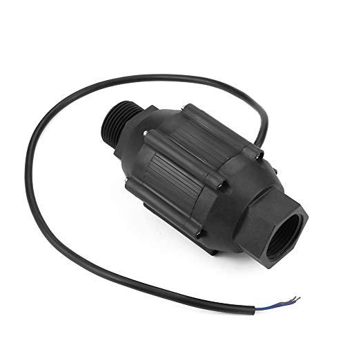 12 V 50 W LG50 hogedrukpomp 1 in kaliber-water-pipeline-pomp voor de huishoudelijke industrie