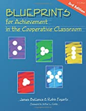 Blueprints for Achievement in the Cooperative Classroom (NULL)